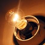 Чому блимає світло в квартирі: шляхи самостійного вирішення проблеми